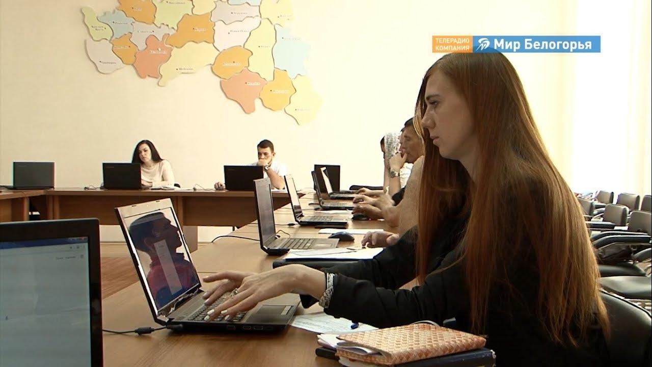Как получить проект на фрилансе удаленная работа в интернете киев