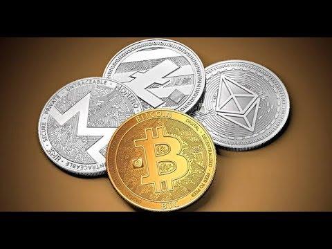 When Will Alt Season Begin? Will Bitcoin Take Over The Entire Market?