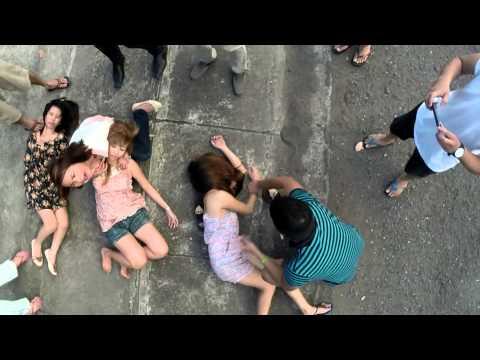 maria leonora teresa full movie tagalog version songs
