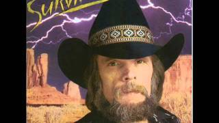 Watch Johnny Paycheck I Never Got Over You video