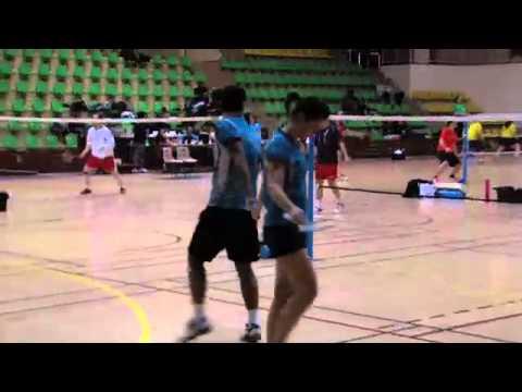 badminton-en-couple-dans-la-vie-comme-sur-un-terrain