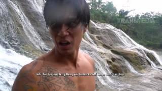 MTMA - Race Menantang Keselamatan di Tasikmalaya, Jawa Barat (11/03/17) Part 6