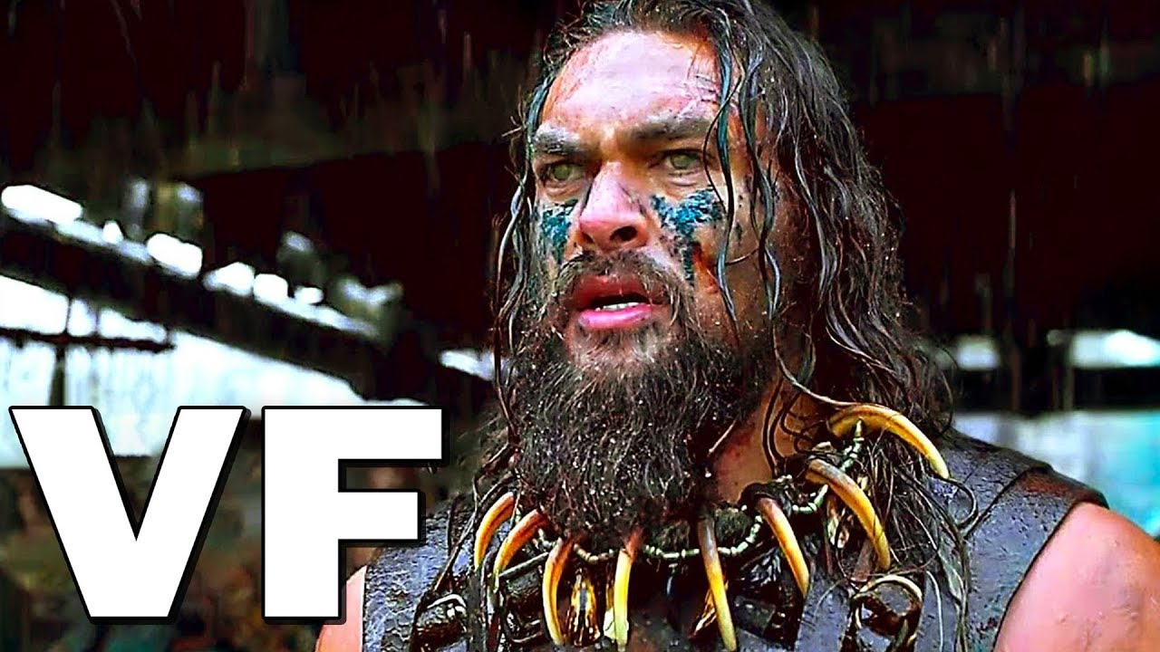 Download LES FILMS À NE PAS MANQUER (Bande Annonce VF) # 47