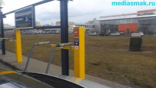 Авто пылесос в Германии. mediasmak.ru