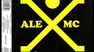 Alex MC - Groove Me (Club Mix)