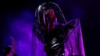 Lady Gaga - Highway Unicorn (Road To Love) - Born This Way Ball DVD HD