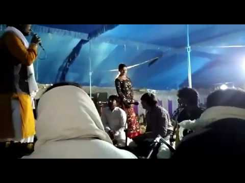 Bhojpuri dogola Chherdih Ballia kamlesh dehati