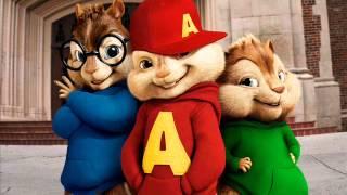 Kalau Aku Kaya Altimet ft. Awi Rafael (Alvin and the Chipmunks)