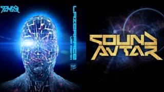 AMAZING EPIC DUBSTEP ELECTRO HOUSE Lazer Face (VIP remix) by SOUND AVTAR