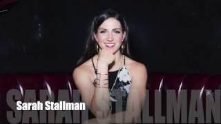 Sarah Stallman | Singer/Dancer Reel