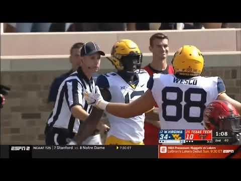 west-virginia-vs-texas-tech-football-highlights-(2018)