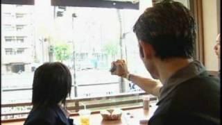 Cyril Takayama  Super Street Magic part 3/15