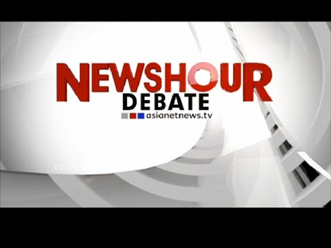 LDF Sweeps Kerala, BJP Opens Account In Assembly Elections | News hour Debate 19 May 2016