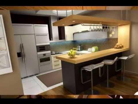 Kitchen Bar Remodel Okc Further Than Fusion Ross Pangilinan Of Mix And Design