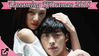 Video Top Upcoming Korean Dramas 2018 (#02) download MP3, 3GP, MP4, WEBM, AVI, FLV April 2018