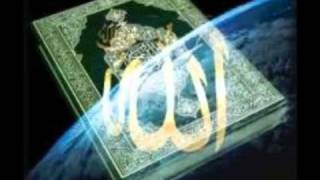 Best  Of  -  Seikh Ahmed Al Ajmi-Surah-Mulk