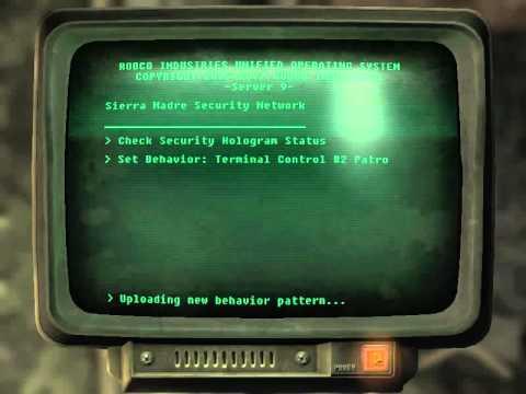 Игровые автоматы флеш
