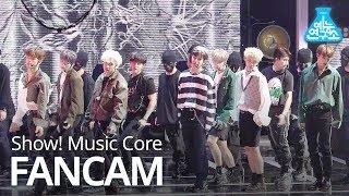 [예능연구소 직캠] Stray Kids - Side Effects, 스트레이 키즈 - 부작용 @Show! Music Core 20190622