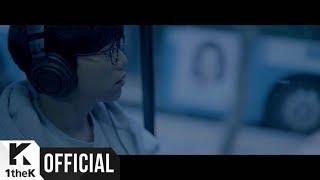 [MV] 10cm _ however(그러나) (Piano & Guitar ver.)