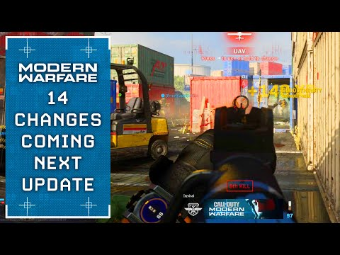 modern-warfare:-*14-more-changes*-coming-in-the-next-update-(update-1.13)