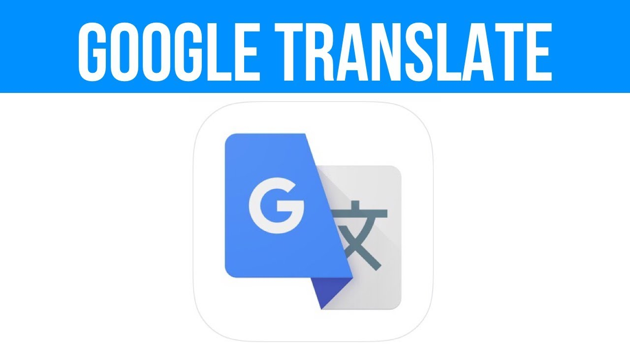 How to Download: Google Translate app in iPhone iPod iPad