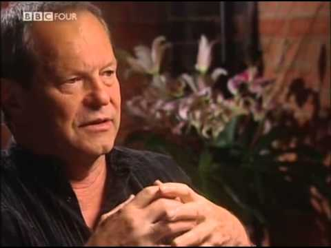 Mark Lawson Talks to Terry Gilliam 1/4