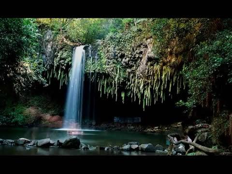 KEB-HO-UET. Diosa de Manantiales, fuentes y aguas dulces ...