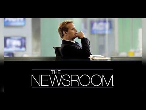 watch the newsroom episode 2 online free