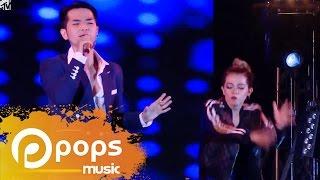 [MTV Connection] Sau Giờ Về - Phạm Hồng Phước