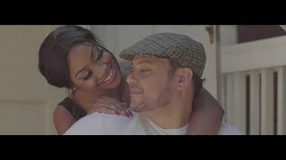 T-VICE - quotEnseparabquot official music video NEW songvideo
