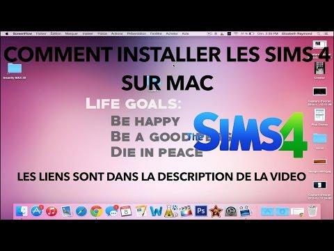Les Sims 4 torrent Téléchargement. Créer Sims with de grandes Personnalités. Créer et Controler nouvelle génération de Sims Vos! Doté de grandes et Personnalités similar de additionally les grandes aspirations, Sims are des intelligents, additionally interessants, ILS PEUVENT faire à la several droits incorporels et foie viennent à la Vie avec de nouvelles émotions et animations ...