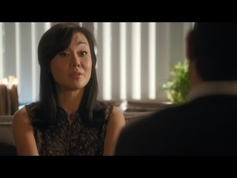 Mistresses After  Season 2 Episode 2