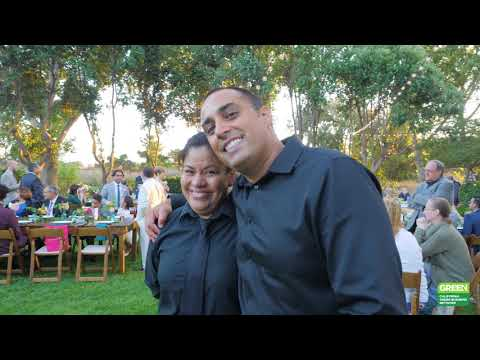 San Francisco Bay Area's Handheld Catering and Event Planning Company