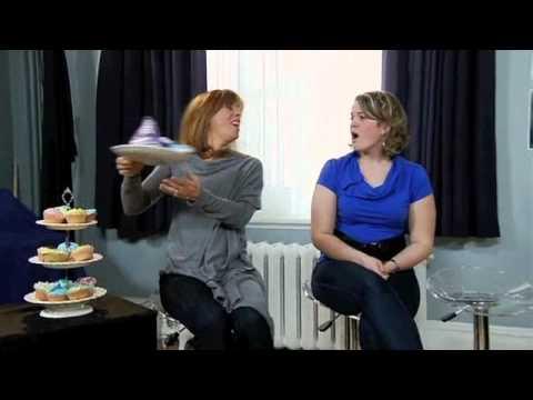 Big Foot sur Canal Vie à N'oublie jamais que je t'aime le 13 mai 2011