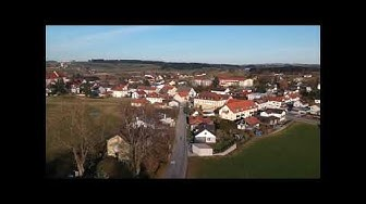 Haag im Oberbayern   2020 02 09   1080p