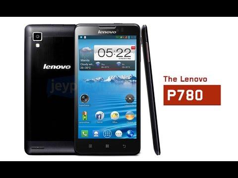 Lenovo p780 не включается, не заряжается. Винницкая диагностика. ;)