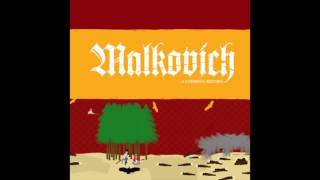 Malkovich - 021