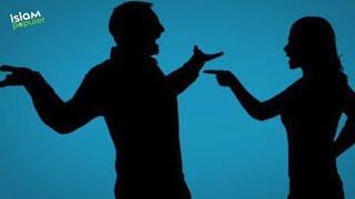 Download lagu Ini Ancaman Rasulullah Jika Istri Minta Cerai Tanpa Alasan MP3