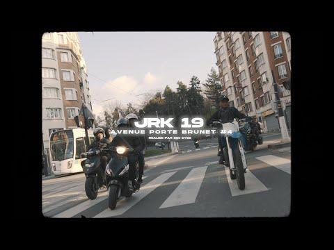 JRK 19 -