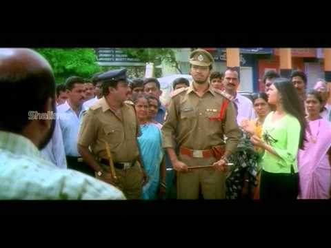 Maa Alludu Very Good Movie Part 0411  Rajendra Prasad, Ramya Krishna & Allari Naresh
