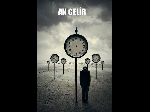 An Gelir Bir Attila Ilhan şiiri Youtube
