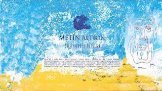 Kardeş Türküler /  Kimliksiz Ölüler&Merde Bekamiye /Metin Altıok Şiirlerinden Şarkılar /