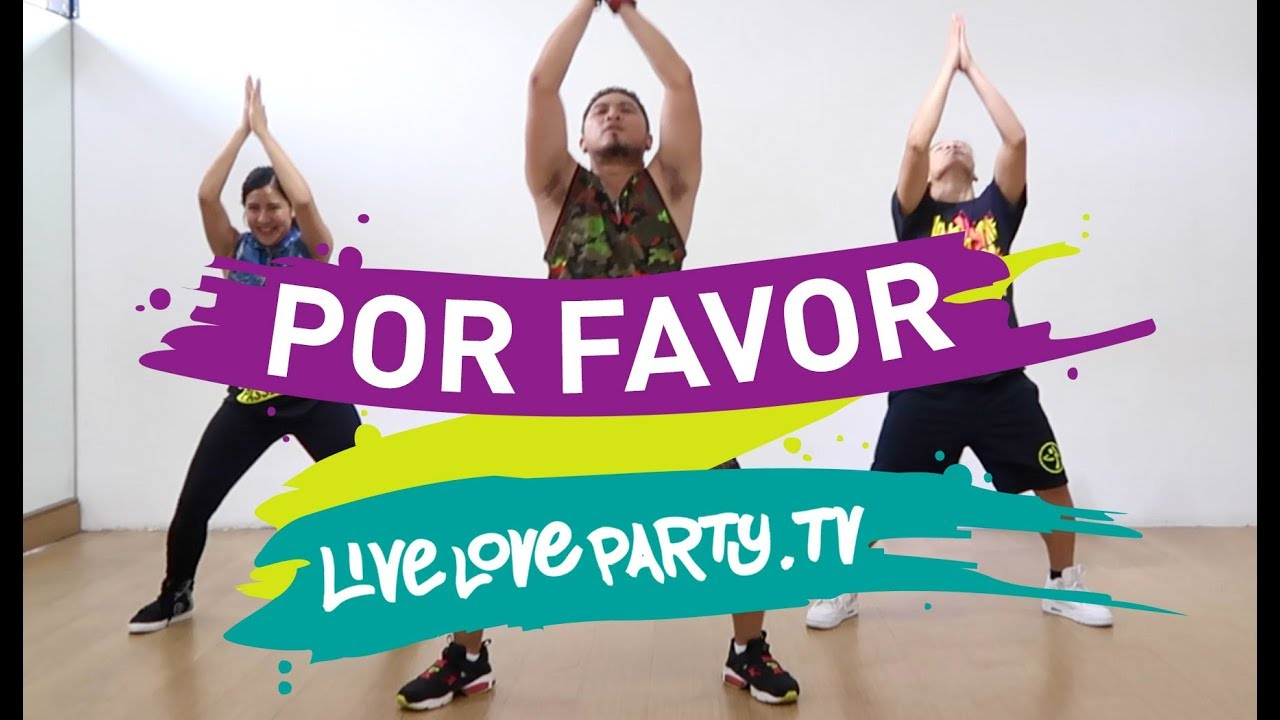 Despacito Song Cover By Sam Tsui Live Love Party Dance
