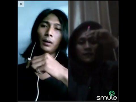 Seumur Hidup - Boomerang (smule)