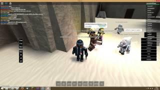roblox starwars awekening part 8 the bounty hunter