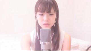 【cover】宇多田ヒカル - 二時間だけのバカンス (feat. 椎名林檎)アルバムfantome収録曲