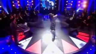 DINA EGYPTIAN BELLYDANCER   YouTube Thumbnail