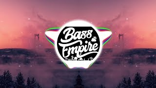 LSD - Genius ft. Labrinth, Sia, Diplo (Devinity Remix) TikTok Songs Bass Boosted & Car Bass