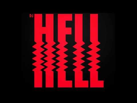 Dj Hell - Live @ Mayday 30.04.1999 [Soundtropolis]