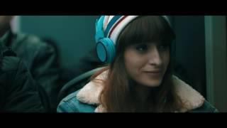 GECE - Tik Tak (Official Video)